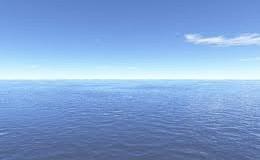 Oltre l 'orizzonte del mare di Genova