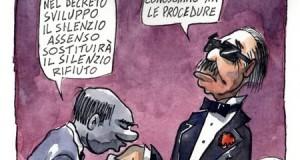 Le vignette di Roberto Malfatti (72)