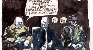 Le vignette di Roberto Malfatti (73)