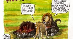 Le vignette di Roberto Malfatti (74)