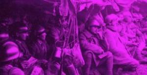 2.3.1: La guerra meccanica: 1914-1918