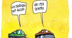 Le vignette di Roberto Malfatti (75)