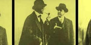 3.2.10: Le Corbusier, Mies e lo spirito dell 'epoca