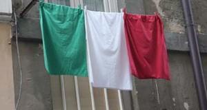 L 'identita ' dell 'architettura italiana. La stanno ancora cercando