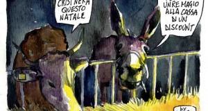 Le vignette di Roberto Malfatti (78)
