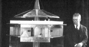 3.2.16: Fuller e la Dymaxion