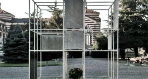 5.1.11: L 'Italia tra organicismo, neorealismo e nostalgia