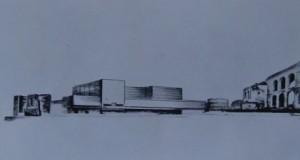 4.1.6: Contraddizioni dell 'architettura italiana
