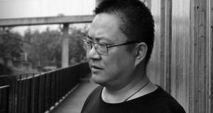 Perche Wang Shu? – di Zaira Magliozzi