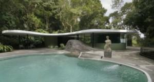 5.1.7: Niemeyer