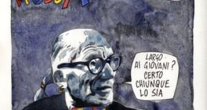 Le vignette di Roberto Malfatti (85)