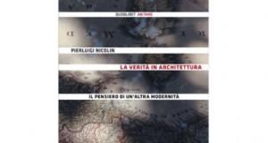 Le PAGELLE di presS/Tletter: LPP recensisce NICOLIN