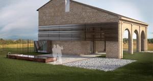 Young Italian Architects 2012 – BASE ASSOCIATI