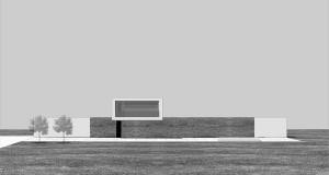Young Italian Architects 2012 – BANDIERA