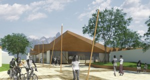 Young Italian Architects 2012 – ARCH.TEMP
