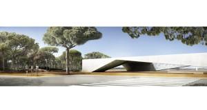 PROGETTO FINALISTA-Young Italian Architects 2012 – ETB