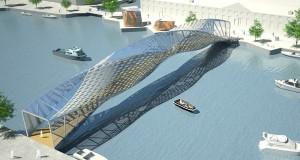 Young Italian Architects 2012 – AGLIETTI