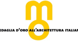 Grasso Cannizzo: medaglia d'oro con Gregotti e Aulenti