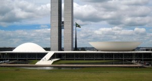 6.1.13: Brasilia