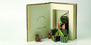 Episodi dell 'arte a Milano. Libri d 'artista ed editoria negli anni Settanta. 1969-1980