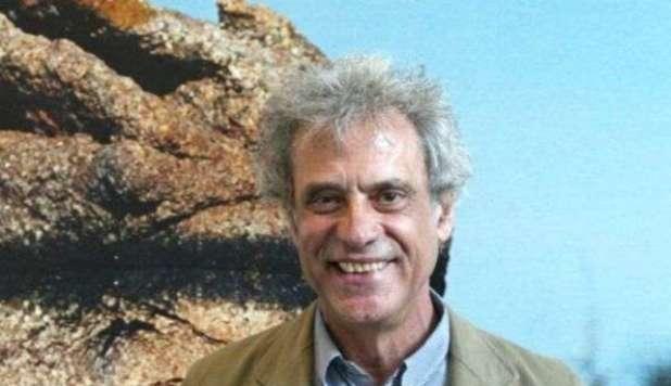 Renato Nicolini:  1 marzo 1942 o 4 agosto 2012