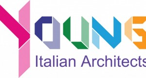 Young Italian Architects 2012: I FINALISTI