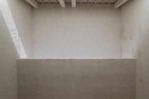 MEDAGLIA D'ORO: VINCENZO LATINA Padiglione di accesso agli scavi dell'Artemision di Siracusa, Siracusa, Italia, 2011