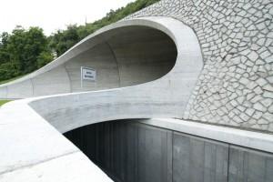 INFRASTRUTTURE: SCAGNOL MATTEO, ATTIA SANDY - MODUS ARCHITETTI Circonvallazione di Bressanone e di Varna
