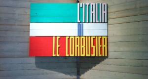"""""""L 'Italia di Le Corbusier"""": scarsa capacità del MAXXI nel confronto con temi contemporanei"""