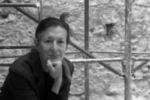 MEDAGLIA D'ORO ALLA CARRIERA Maria Giuseppina Grasso Cannizzo