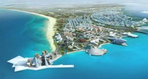 Se anche gli Emirati Arabi falliscono – di Zaira Magliozzi