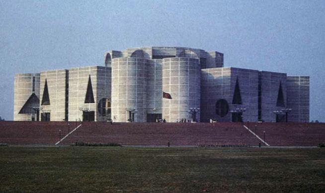 Sala incontri posto a Dhaka datazione Newry Co giù