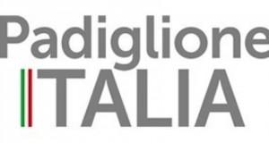 Ombre e luci del Padiglione Italia all 'Expo 2015 – di Zaira Magliozzi