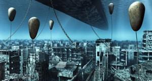 Camera con vista sull'apocalisse – di Gabriello Grandinetti