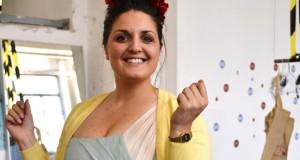Intervista a Benedetta Bruzziches: raccontare la vita attraverso le borse – di Federica Marchetti