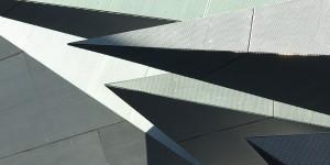 Opera Pavilion, Munich - Coop Himmelblau (immagine tratta dall'album di springm/Markus Spring)
