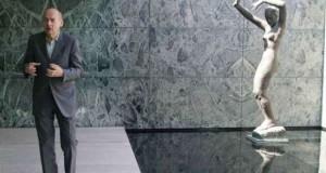 Le PAGELLE di PresS/Tletter: Koolhaas alla Biennale di Venezia – di LPP