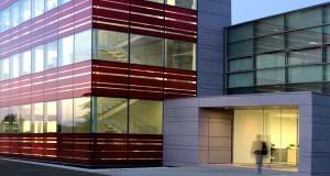 Premio Fondazione Renzo Piano 2013 – DAVIDE RANDI