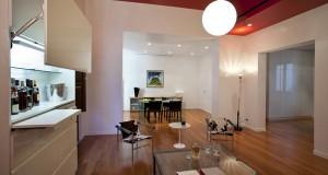Premio Fondazione Renzo Piano 2013 – GIUSEPPE TODARO ARCHITECT