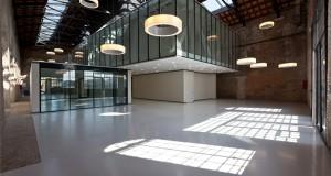 PROGETTO FINALISTA – Premio Fondazione Renzo Piano 2013 – HOLGUIN MORALES SOLIS