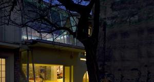 Premio Fondazione Renzo Piano 2013 – MARC