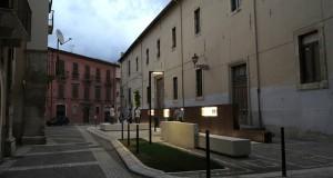 Premio Fondazione Renzo Piano 2013 – MOABARCHITETTURA