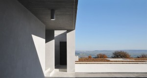 Premio Fondazione Renzo Piano 2013 – OSA ARCHITETTURA E PAESAGGIO