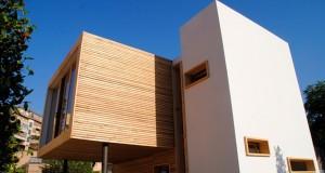 PROGETTO FINALISTA – Premio Fondazione Renzo Piano 2013 – STUDIO TANDEM