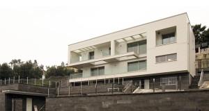 Premio Fondazione Renzo Piano 2013 – BERLINGIERIARCHITETTI