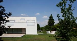 Premio Fondazione Renzo Piano 2013 – CURZIO PENTIMALLI