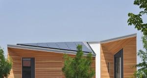 PROGETTO FINALISTA – Premio Fondazione Renzo Piano 2013 – DIVERSERIGHESTUDIO