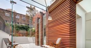 PROGETTO FINALISTA – Premio Fondazione Renzo Piano 2013 – DOSARCHITECTS