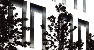 Premio Fondazione Renzo Piano 2013 – GIULIO ALTIERI