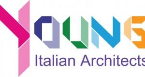YOUNG ITALIAN ARCHITECTS 2012: brainstorming alla Casa dell 'Architettura con gli studi partecipanti e mostra ad Interno 14